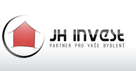 JHInvest Partner pro vaše bydlení